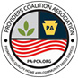 PA Providers Business Alliance