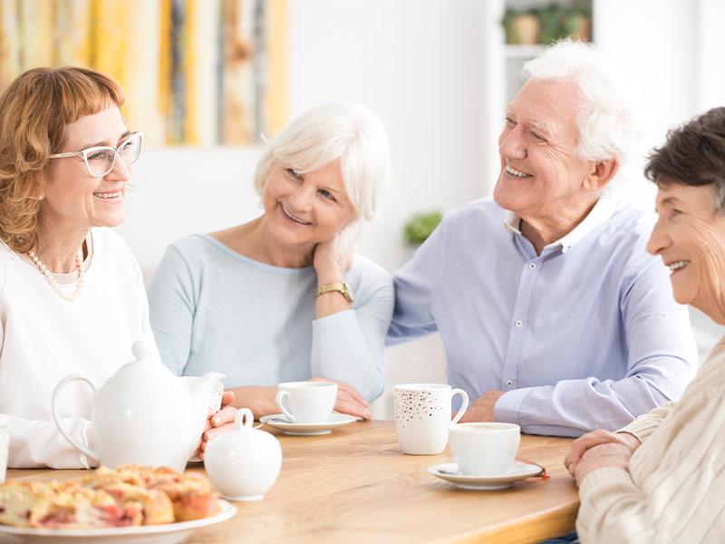 Pcc-nursing-home-transition