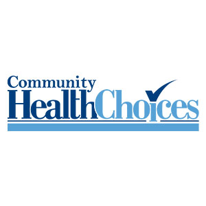 Communityhealthchoices