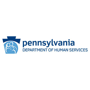 Penndeptofhumanservices