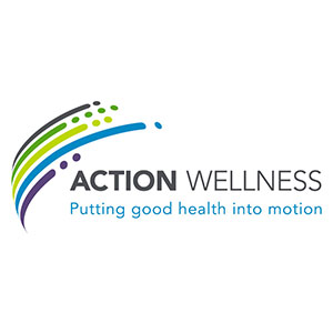 Action-wellness