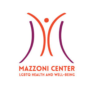Mazzoni-center