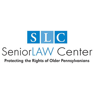 Senior-law-center