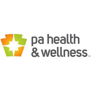 Pahealthwellness